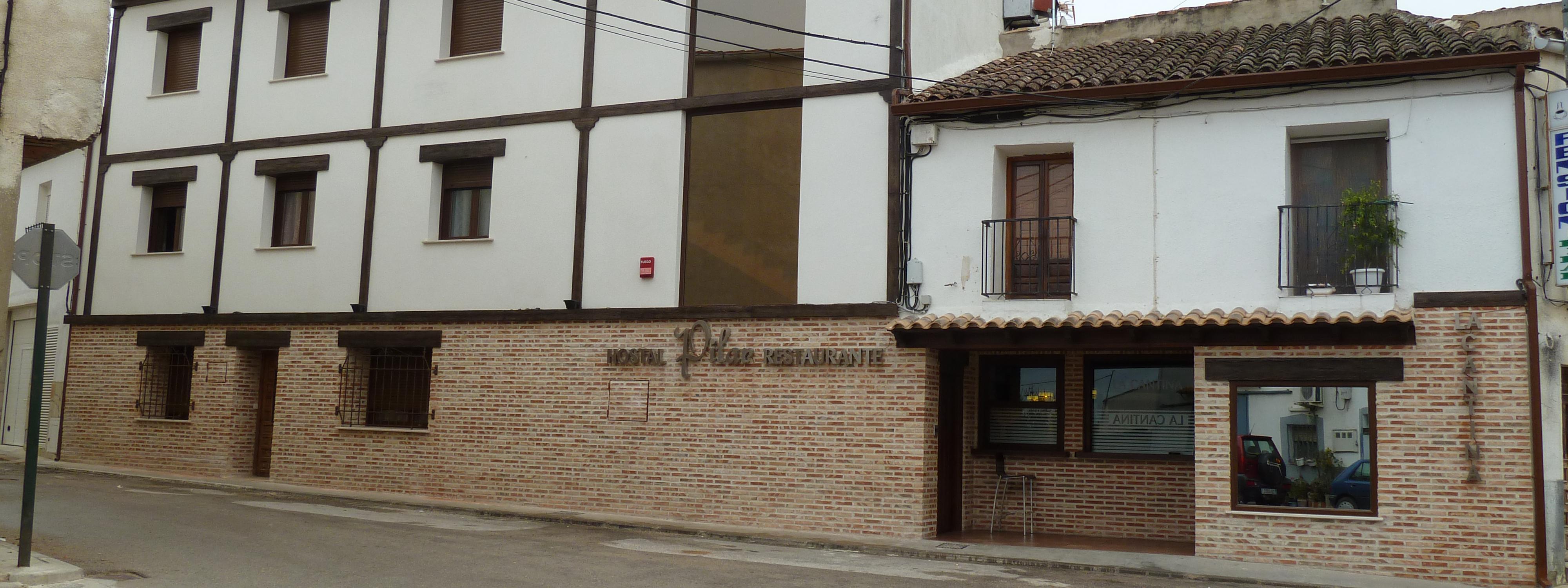Alonso arquitectos valencia - Arquitectos valencia ...
